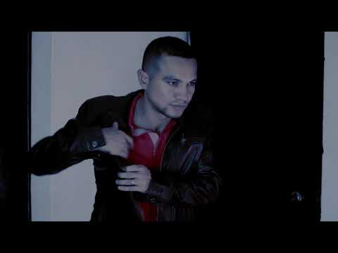 Xxx Mp4 Cortometraje Gay ETÉREO Short Film Gay Themed English Subtitles 3gp Sex