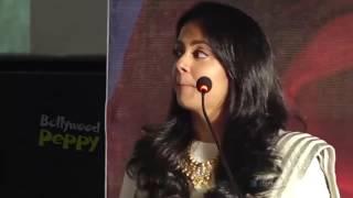 Jyothika says she cannot live without Surya - Magalir Mattum Audio Launch