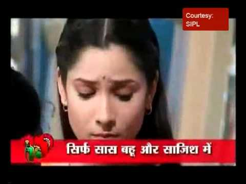Xxx Mp4 Archana S Brother In Law Meets Accident In Pavitra Rishta 3gp Sex