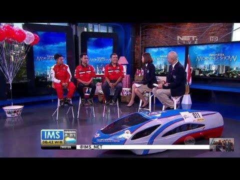 Xxx Mp4 Mahasiswa Bandung Juara Driver World Championship 3gp Sex
