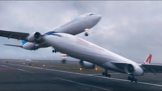 2:22 - Encontro Marcado (Cena dos Aviões)