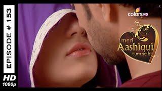 Meri Aashiqui Tum Se Hi - मेरी आशिकी तुम से ही - 22nd January 2015 - Full Episode (HD)