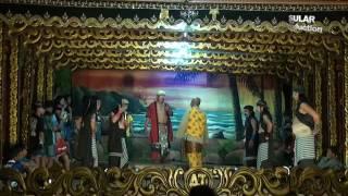 Kisah Kenengan - Aneka Tunggal Cablek Group
