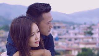 The Phone Song (loadshedding) -Naren Limbu [OFFICIAL MUSIC VIDEO]