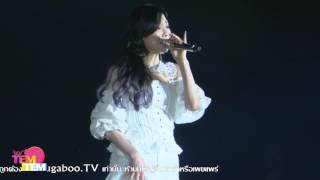 170528 TAEYEON Solo Concert