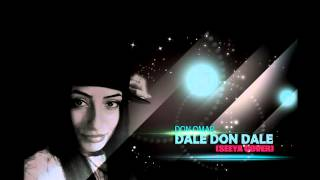 Don Omar  -  Dale Don Dale (SEEYA  COVER)