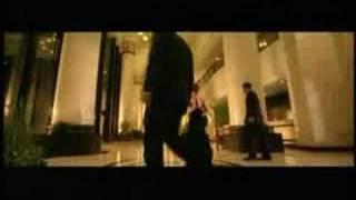 Twins Mission (HK 2007) - Trailer