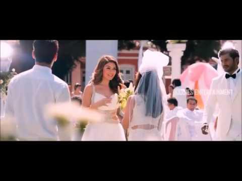 Xxx Mp4 Tamil Song Lyrics Troll Rakul Sekar 3gp Sex