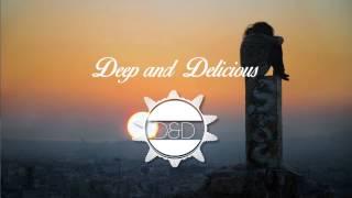 Milk & Sugar - Canto Del Pilon (Kellerkind Remix)