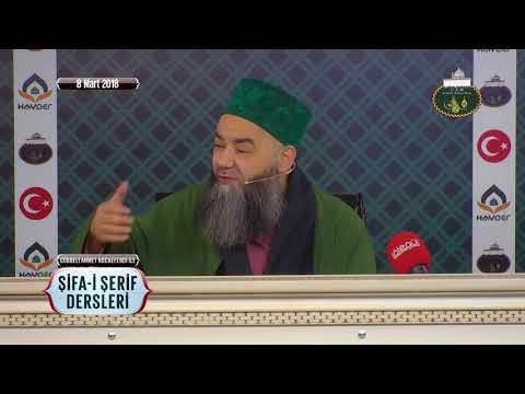Xxx Mp4 Cübbeli Ahmet Hoca İle Şifa I Şerif Dersleri 57 Bölüm 8 Mart 2018 3gp Sex