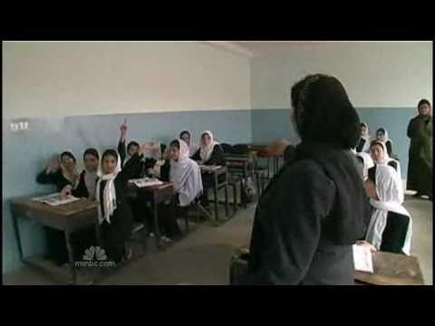 Xxx Mp4 Afghan Girls Scared Away From School 3gp Sex