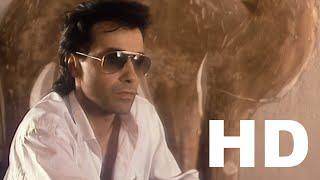 FR David - Sahara Night - ClubMusic80s - clip officiel