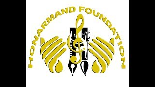 Honarmand Foundation Gala - Red Carpet