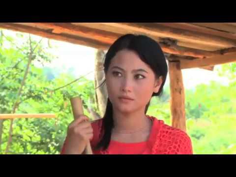 Xxx Mp4 Hmong Nrauj Tag Tseg Tsis Tau Full Movie 2 END 3gp Sex