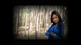 Dosto Is Jamane Ko Kya Ho [ Bhojpuri Video Song ] Dil Tod Diya- Bhojpuri Jakhm