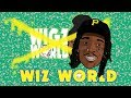Download Video Download Getting High with Wiz Khalifa | WIGZ WORLD | MASS APPEAL 3GP MP4 FLV