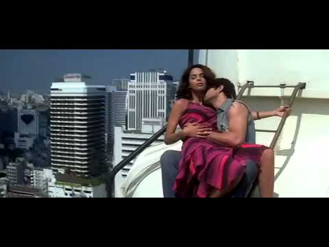 Xxx Mp4 Hot Scenes 2 HQ Murder 2004 Bheege Hont Tere 3gp Sex