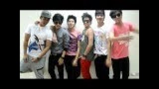 Chicser in Party Pilipinas!