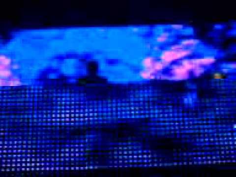 Xxx Mp4 MOV00019 3GP 3gp Sex