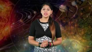 अपने ( खोया ) प्यार को पाने का उपाय || Chamatkari Samadhan