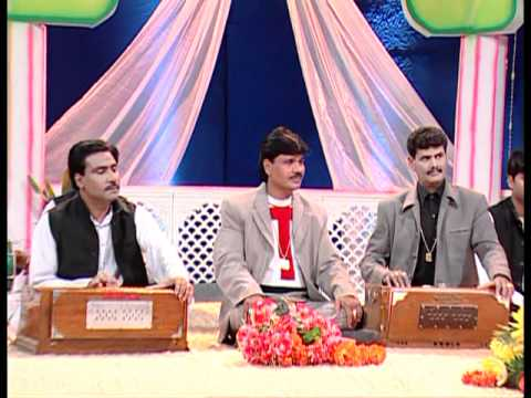 Xxx Mp4 Gore Gaal Chaka Chak Kaale Balchaka Full Song Abhi Mood Nahi Hai 3gp Sex