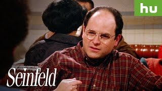 Watch Seinfeld Right Now: Short Cut 5
