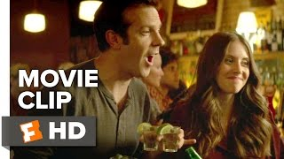 Sleeping with Other People Movie CLIP - Virginity (2015) - Jason Sudeikis, Alison Brie Comedy HD