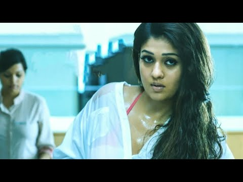 Xxx Mp4 Nayanthara S Hot Romance At Gunpoint Arrambam Hindi Dubbed Player Ek Khiladi 3gp Sex