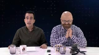 2017 Ekim Ayı Jüpiter Akrep Transiti Astroloji Yorumları