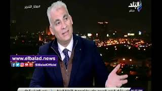 صدي البلد | خبير بترول يكشف أسباب وتأثير انسحاب قطر من منظمة «أوبك»