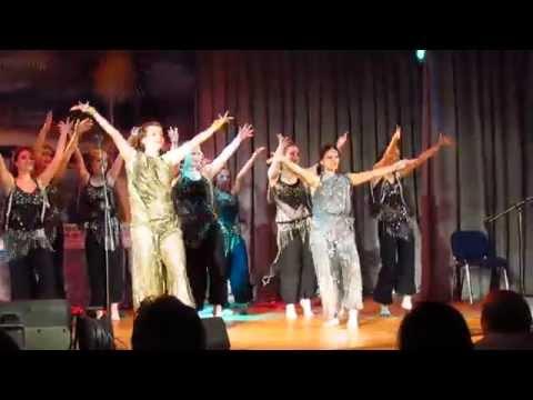Xxx Mp4 Anita Malang Dance Performance Dhoom 3 3gp Sex