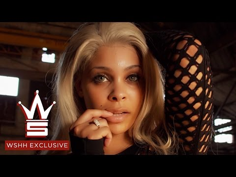 Xxx Mp4 38 Hot Throw That Butt Starring LadyLebraa WSHH Exclusive Official Music Video 3gp Sex