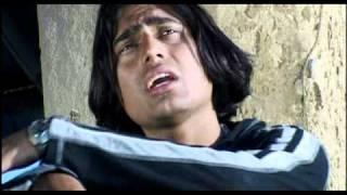 Tu Hai Ki Andi Nahi [Full Song] Yaadan Puraniyaan