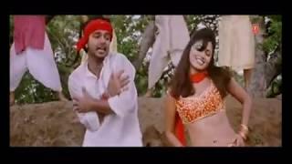 Lauke La Kila Ta Hilela Jila (Bhojpuri Song) - Laagal Nathuniya Ke Dhakka