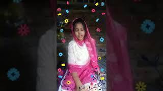 Alvida Mahe Ramzan Alvida- beautiful Naat Paak- D j S a l e e m