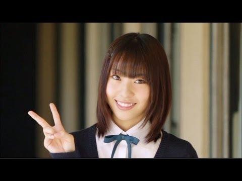 【MV full】 上からマリコ AKB48 公式
