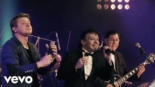 Los Ángeles Negros - A Tu Recuerdo (Live) ft. Natalino