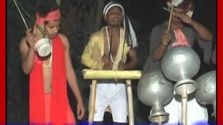 Bijeshwar Joker Band | Funny Video | Guru Ghor Banaila Ki Diya