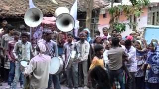 Bhathiji maharaj varghodo in motikadai part (1-2)