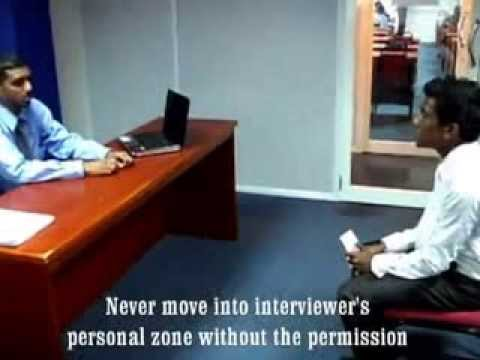 Impress Your Fresher Job Interviewer