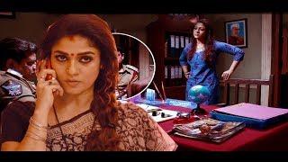 Nayanthara Letest Tamil Movies#Nayantara Super Hit Latest Movies    New Tamil Movies