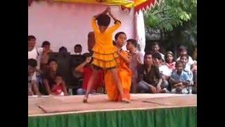 bangla dance video 2016