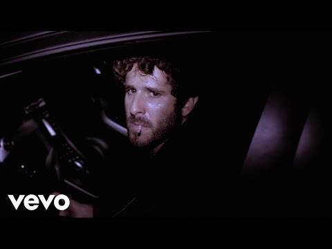 Lil Dicky White Crime Official Video