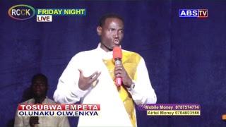 ABS TV UGANDA LIVE STREAM