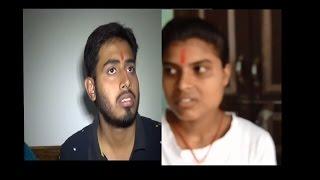 FULL VIDEO - BIHAR BOARD topper Saurabh Sreshtha & Ruby Ray fails to answer questionS