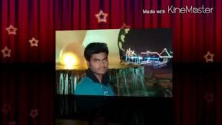 Monir khan it marriage video song 2016
