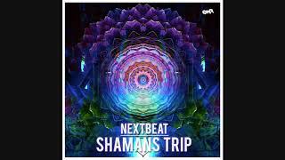 NextBeat+-+Shamans+Trip+%E1%B4%B4%E1%B4%B0