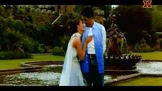 Do Lafzon Mein Likh Di.Dhai Akshar Prem Ke .*BLU RAY* HD1080p .best ramantic hindi song