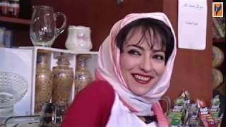 مسلسل كسر الخواطر الحلقة 9 التاسعة - Kassr El Khawater