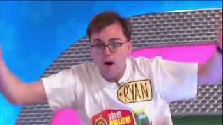 The Price Is Right (5/25/17) | New Plinko Record!